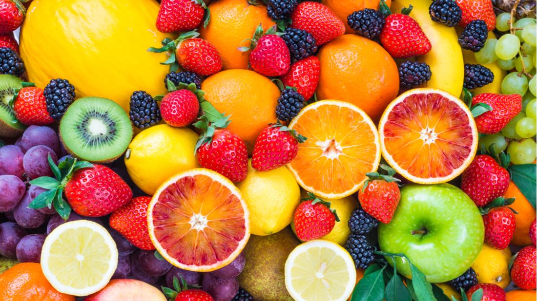 ovoce pro plet (1)