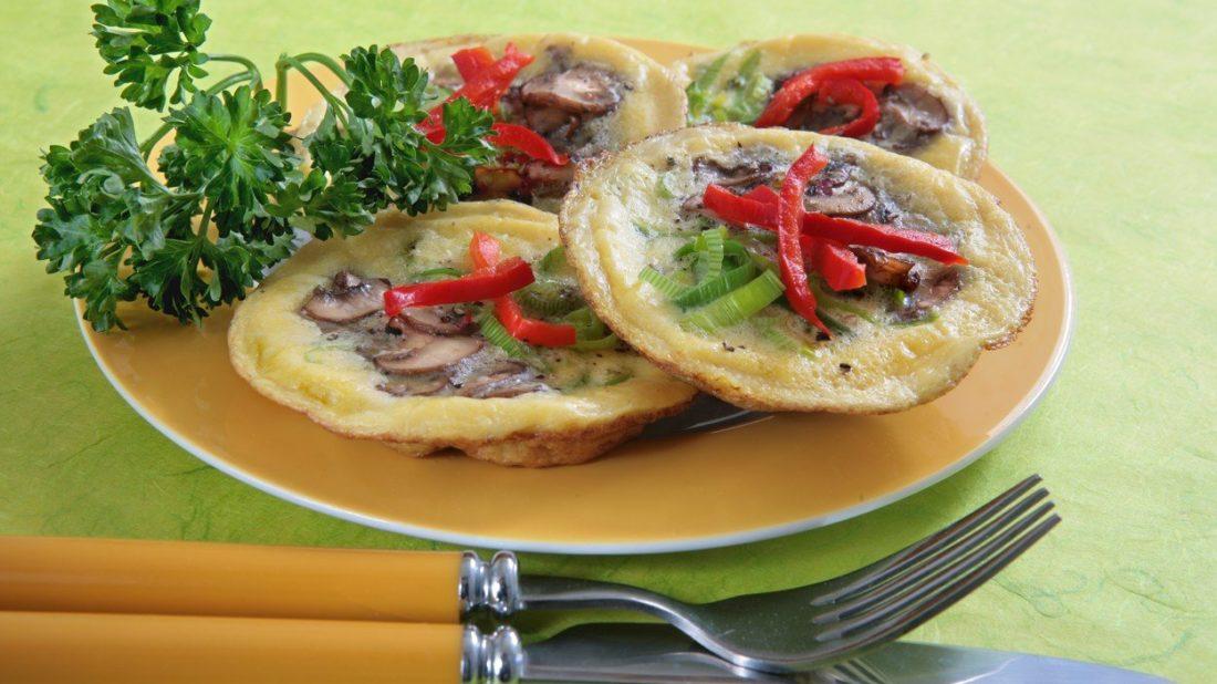 porkove-omeletky-1100x618.jpg