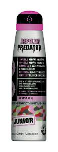 predator_repelent_junior_150ml_219kc.jpg