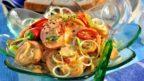 salat-z-burtu-144x81.jpg