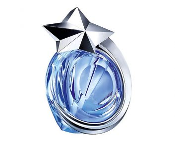 thierry-mugler-angel-edt-353x199.jpg
