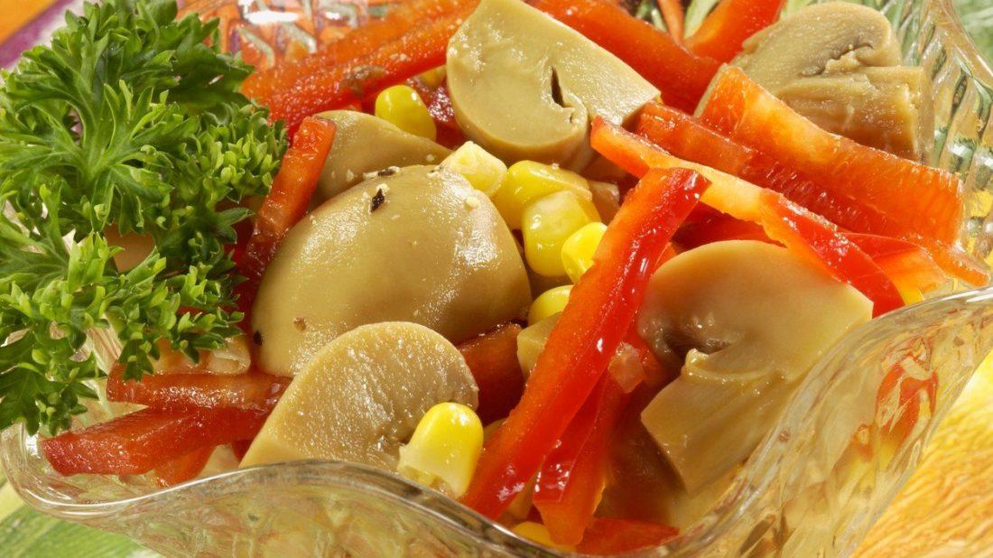 zampionovy-salat-1100x618.jpg