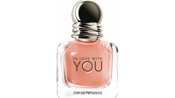 armani-emporio-armani-in-love-with-you-352x198.jpg