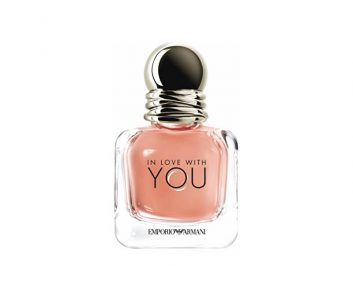armani-emporio-armani-in-love-with-you-353x199.jpg