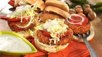 cockovy-burger-s-orechy-352x198.jpg