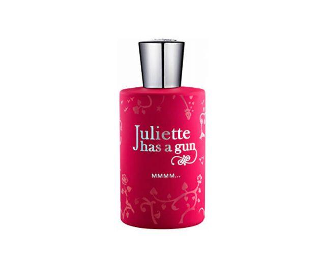 juliette-has-a-gun-mmmm-641x361.jpg