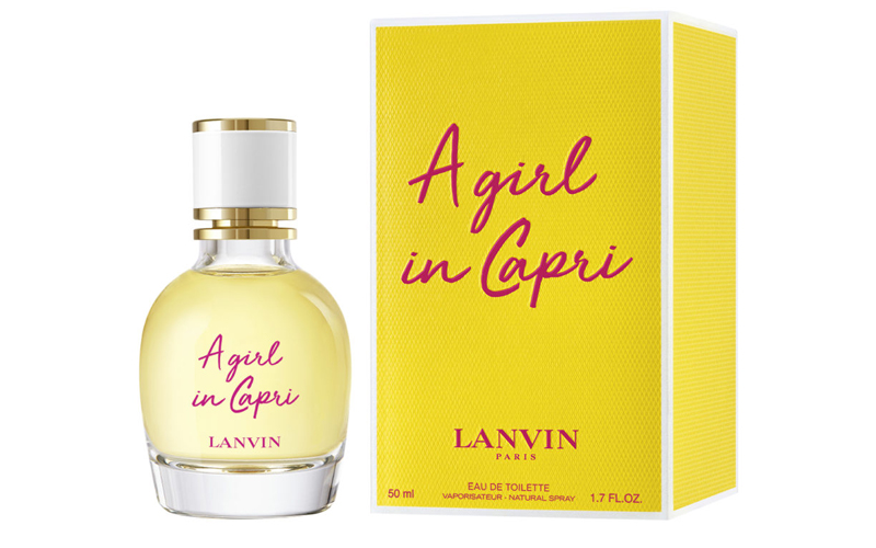 lanvin (1)