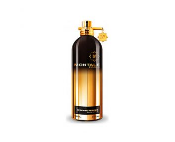montale-intense-pepper-edp-353x199.jpg