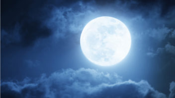 moon-light-352x198.jpg