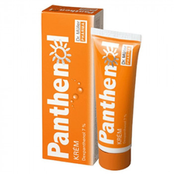 panthenol-krem-7.jpg
