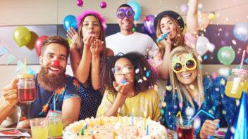 party-1-352x198.jpg