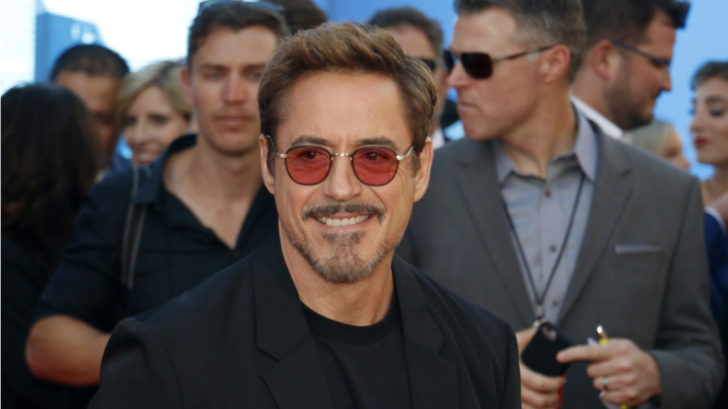 robert-downy-jr-728x409.jpg