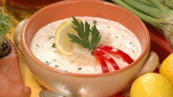 salat-s-celerem-a-majonezou-352x198.jpg