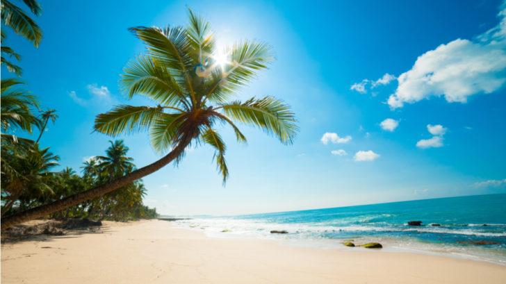 beach-728x409.jpg