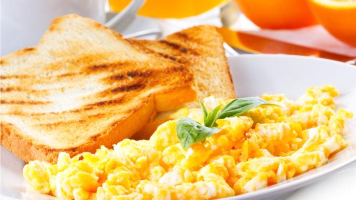 eggs-728x409.jpg