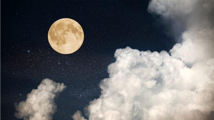 horoskopy-moon-728x409.jpg