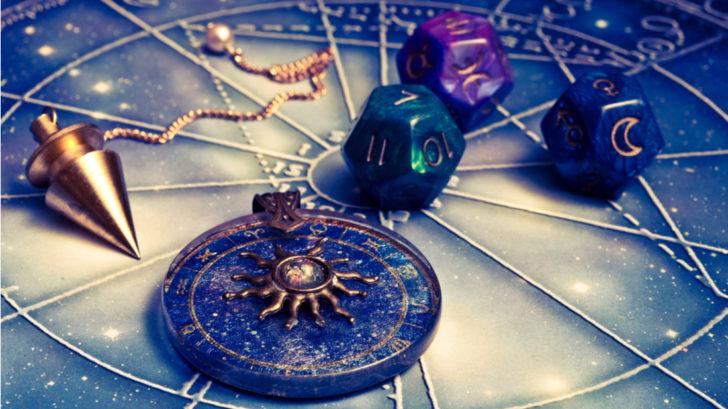 horoskopy2.0-728x409.jpg
