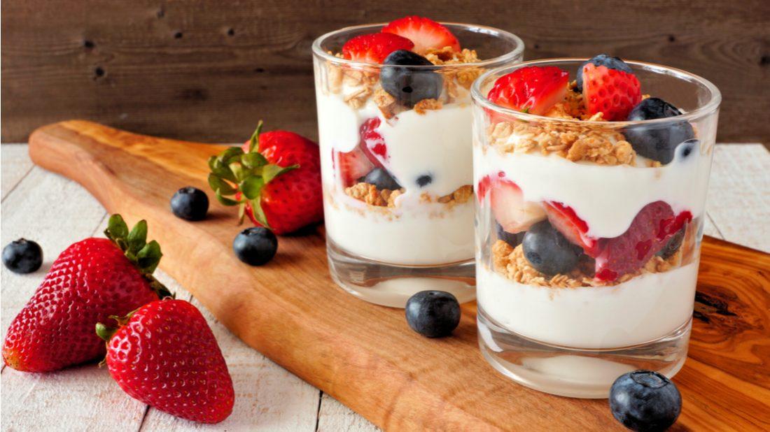 jogurt-1100x618.jpg