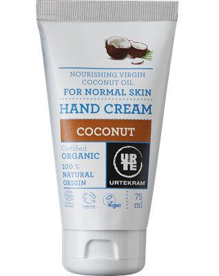 krem-na-ruce-kokosovy-bio.jpg