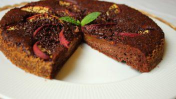 naturhouse_cokoladove-brownie-s-broskvemi-352x198.jpg