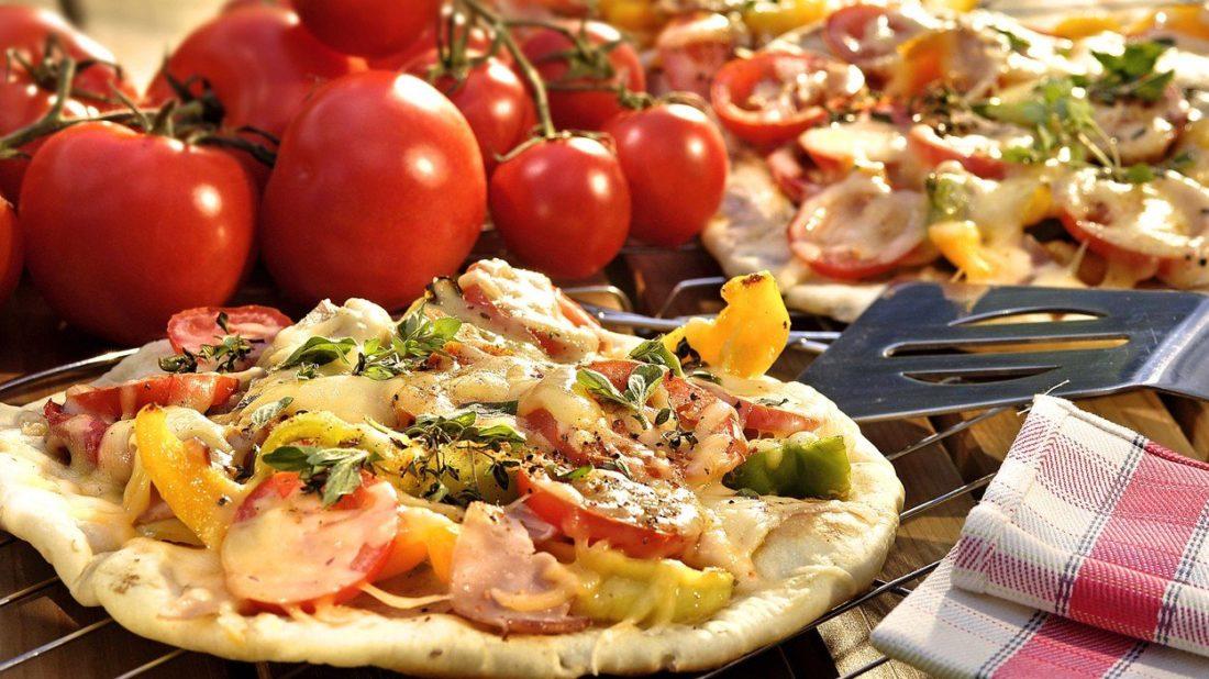 pizza-na-grilu-1100x618.jpg