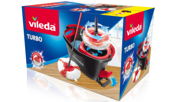 soutez-turbo-vileda1-728x409.jpg