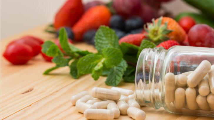 vitaminy-2-728x409.jpg
