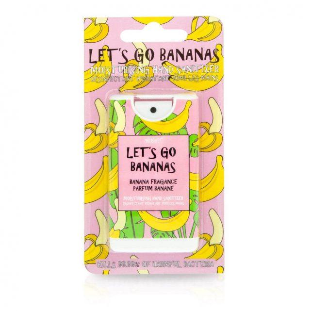 banana-sanitizer-641x361.jpg