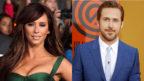 celebrity-domaci-vzdelavani-144x81.jpg