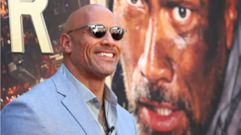 dwayne-johnson-nahledak-352x198.jpg