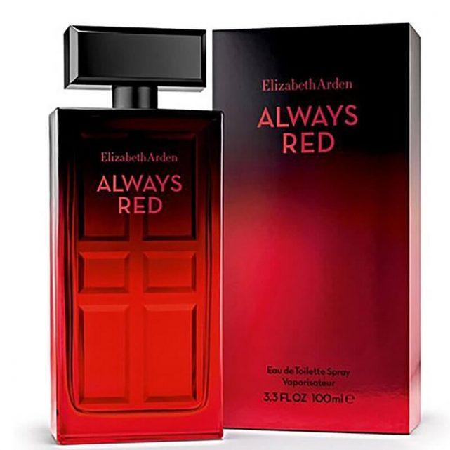 elizabeth-arden-always-red-641x361.jpg