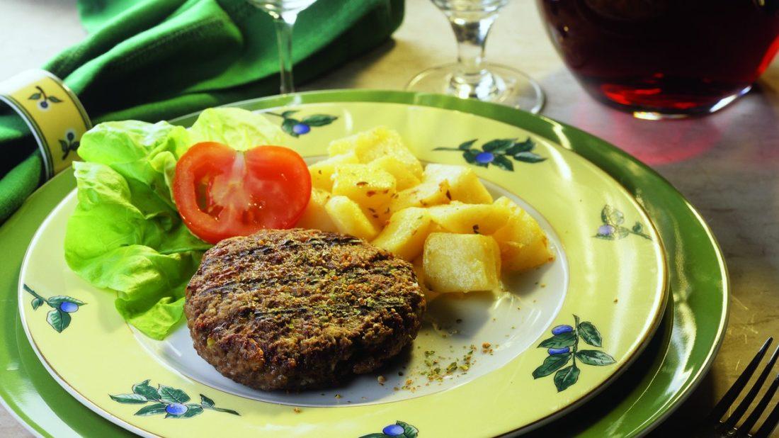 grilovany-mlety-steak-1100x618.jpg