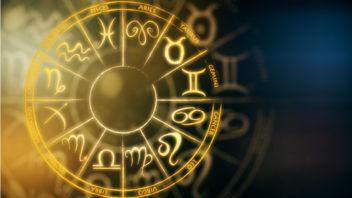 horoskopy-1-352x198.jpg