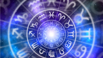 horoskopy-3-352x198.jpg