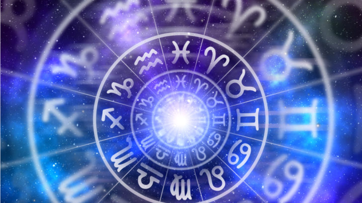 horoskopy-3-728x409.jpg