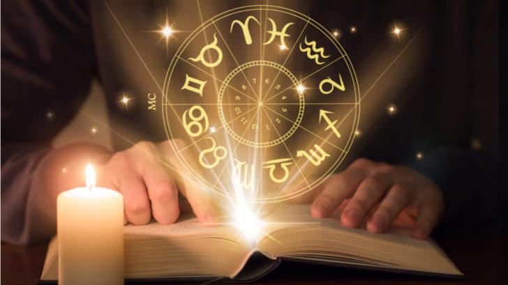 horoskopy-728x409.jpg