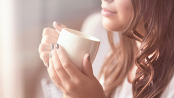 kofein2-352x198.jpg