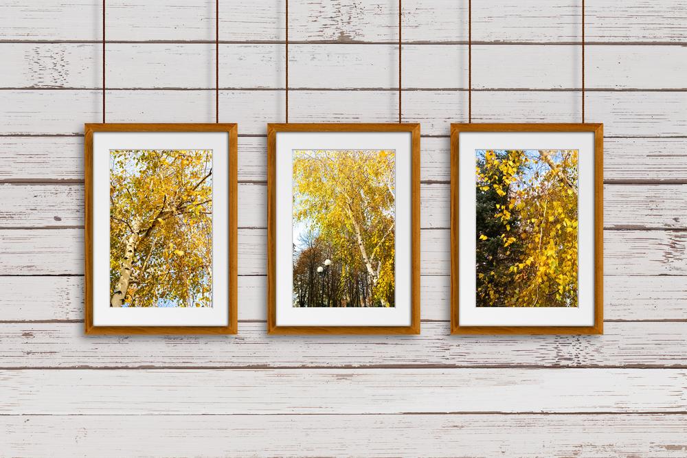podzim-v-interieru-1.jpg