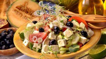 recky-salat-352x198.jpg