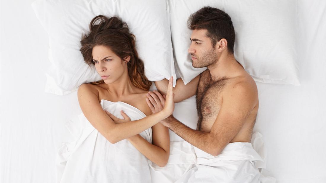 sex (1)
