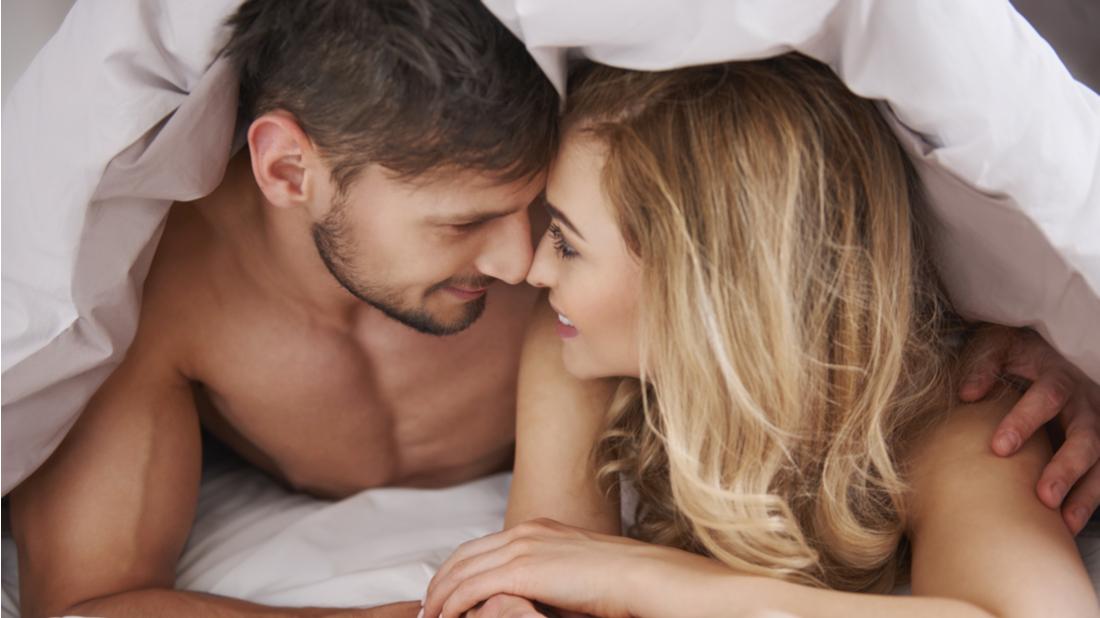 sex (2)