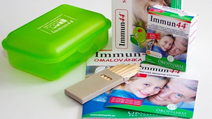 soutez-imun-1-728x409.jpg