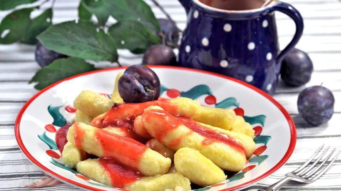tvarohovo-bramborove-sisky-1100x618.jpg