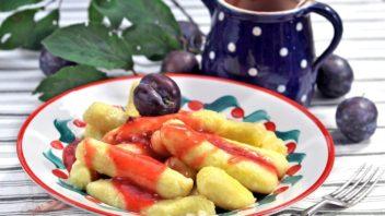tvarohovo-bramborove-sisky-352x198.jpg