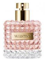 valentino-donna-353x199.jpg