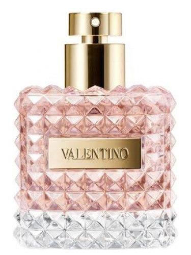 valentino-donna.jpg