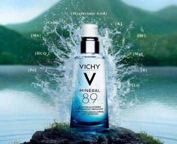 vichy-mineral-89-353x199.jpg