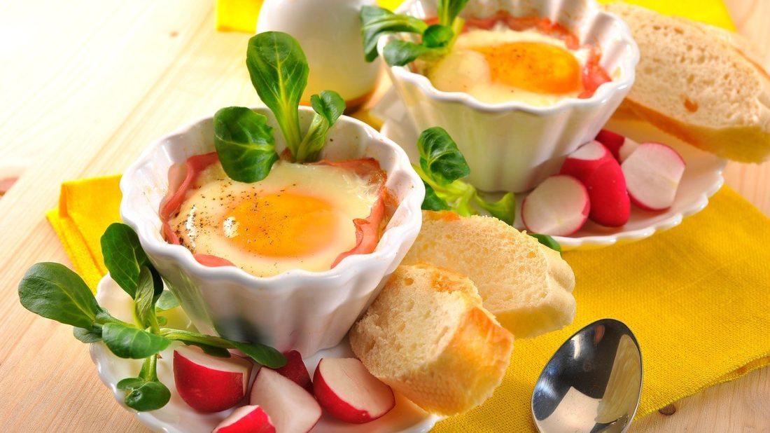 zapecena-vejce-1100x618.jpg