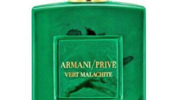 armani-prive-vert-malachite-352x198.jpg