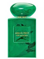 armani-prive-vert-malachite-353x199.jpg